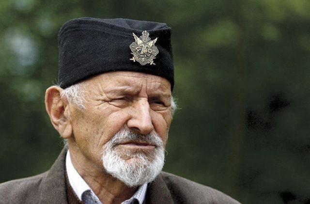 Dva metka za zločinca: Ovo je Srbin koji je na današnji dan ...
